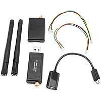 Water-chestnut 3DR Radio Telemetry Kit