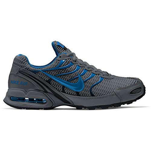 4 Air Corsa Blue Da Grey military Torch Cool black Max Scarpe UqwUAx