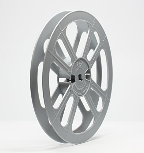 movie reels for sale only 2 left at 60