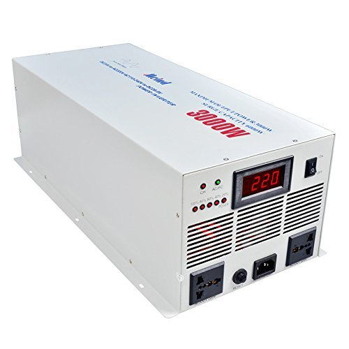 dual-function-pure-sine-wave-power-inverter-3000-watt-peak-6500-w-converter-from-12-v-dc-to-ac-220-v