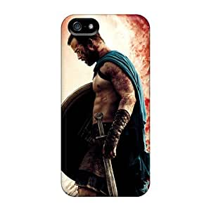 New Arrival Premium 5/5s Cases Covers For Iphone (2014 300 Rise Of An Empire)