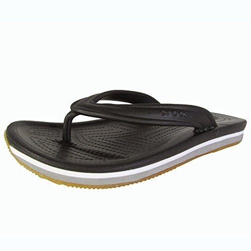 crock flip flop - 3