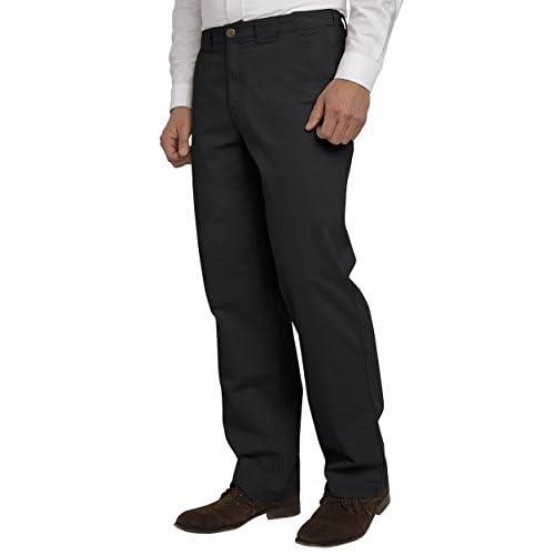 Scottevest Hidden Cargo Pants 2 0 8 Pockets Comfortable Travel Pant 80 Off Bvicruisingguide Com