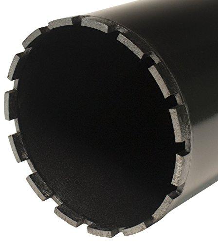 Steel Masonry Drill Bit - Steel Dragon Tools 6