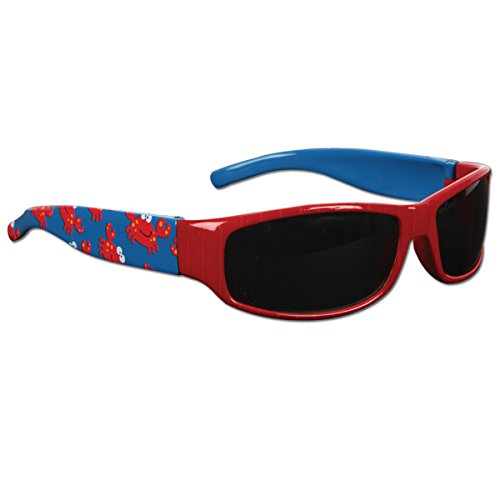 Stephen Joseph Sunglasses, - Crab Sunglasses