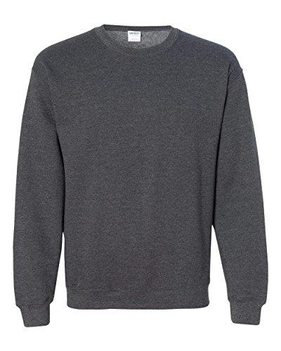 Blend Crew Sweatshirt - 6