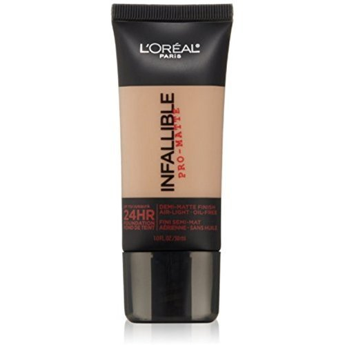 Buy smudge proof foundation