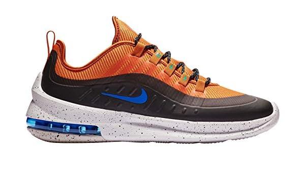 Nike Air MAX Axis Premium - Zapatillas para Hombre (Talla 37 ...