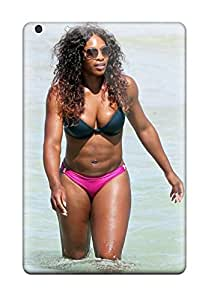 AMANDA A BRYANT's Shop Hot Fashion Design Case Cover For Ipad Mini Protective Case (serena Williams Photos) 1994540I74186491