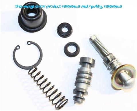 Master Cylinder Rebuild Kit Clutch KTM 640 LC4 Enduro 04, 640 LC4 Supermoto 04,