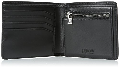 HUGO Hugo Boss HUGO Black Men's Hugo Ergil TRgwpq