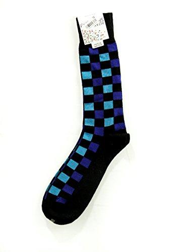 alfani dress socks - 2