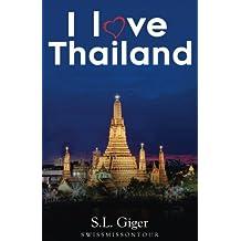 I love Thailand (travel guide): our helpful and valuable budget travel guide. Thailand travel guide 2018, Bangkok cheap travel guide, Chiang Mai, Phuket, Krabi, Koh Samui, scuba diving.