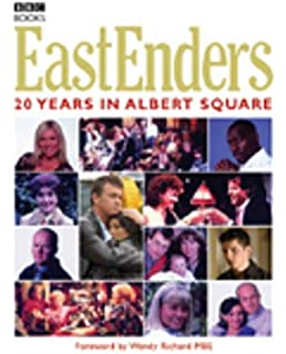 albert square london, albert square soap, albert square map, albert square celeb, on map of albert square eastenders