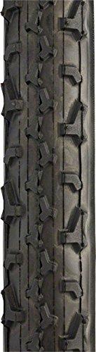 Challenge Baby Limus Team Edition Tire: 700x33, Tubular, 320tpi, (Team Tire)