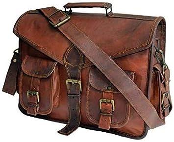 Laptop Case Roronoa Zoro Laptop Bag Briefcase Messenger Shoulder Bag for Men Women