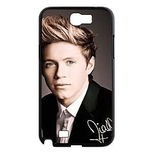 Niall Horan Design Cheap Custom Hard Ipod Touch 4 , Niall Horan Ipod Touch 4