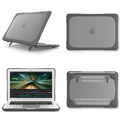 Buy case for macbook pro with retina display