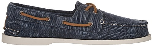 Boat EYE 2 Navy Shoes A O BAJA Sperry Men's qIftYY