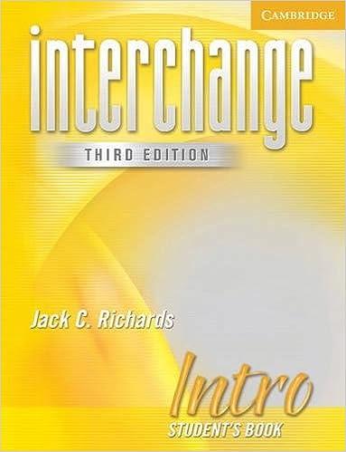 2 teacher pdf book interchange edition fourth