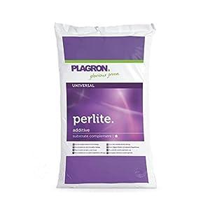 Plagron Perlita Expandida Perlite (10L)