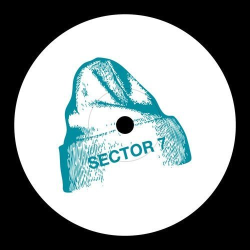 Impey - Bangclap / 4titude - Sector 7 Sounds - S7S002