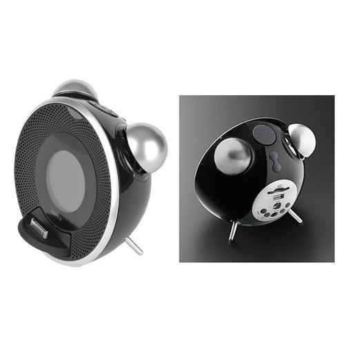 edifier-usa-tick-tock-dock-for-ipod-iphone-black