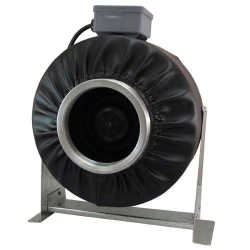 500 cfm blower fan - 4