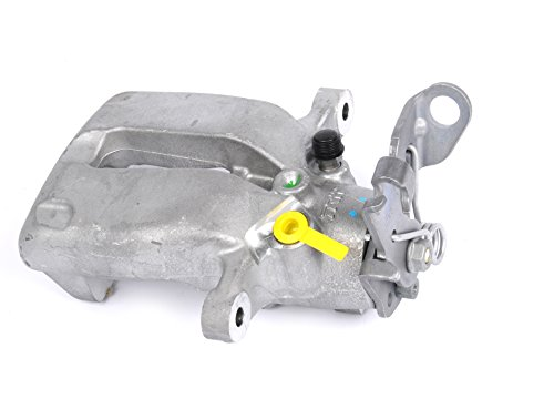 ACDelco 13580997 GM Original Equipment Rear Driver Side Disc Brake Caliper Housing Assembly ()