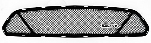 T-Rex 51529 Upper Class Mesh Grille for Ford Mustang (Mustang Upper Grille)