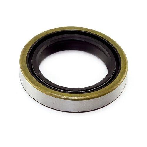 Rugged Ridge 18676.62 Oil Seal; For NP231 Slip Yoke Eliminator (Yoke Oil)