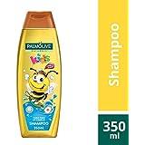 Shampoo Palmolive Naturals Kids Todo Tipo de Cabelo 350ml