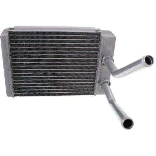 Heater Core for MAZDA PICKUP 1994-2010 / RANGER 1995-2011