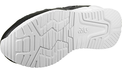 Asics Tiger Gel Lyte III x Disney Calzado negro