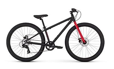 New 2017 Raleigh Redux 26 Complete Road Bike