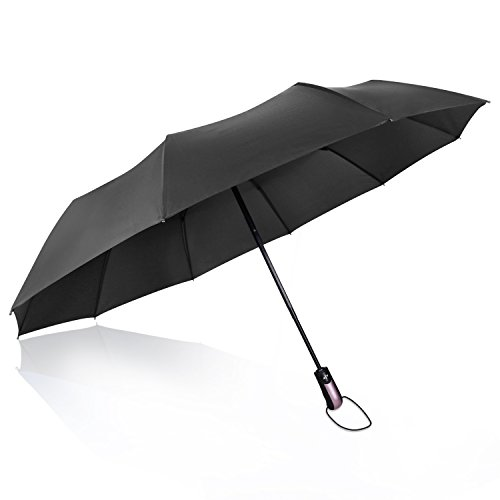 Great umbrella at a great price