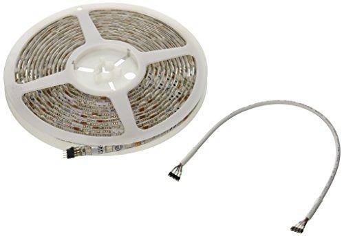 Zollan SL-5M300-P5401-RGB LED Strip Lighting