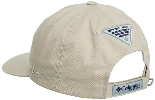 Columbia Men s PFG Bonehead Ball Cap - Import It All d93f45bc655
