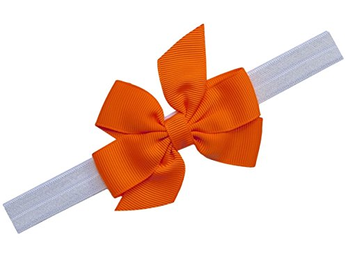 baby-girl-simple-bow-elastic-headband-by-funny-girl-designs-0-6-months-13-head-circumference-white-b