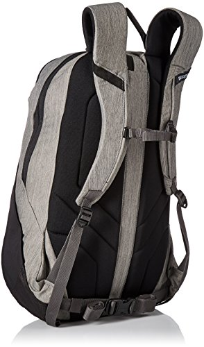 Burton Multi-Use, Lightweight Day Hiker 25L Tactical Daypack Backpack