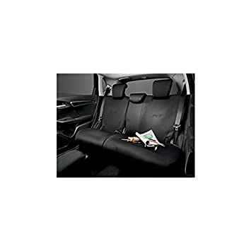 Enuine Honda 08P32 T5A 110 Second Row Seat Cover For Select Fit Models