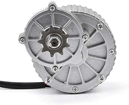 sarach store my1018 450 W 36 V getriebemotor bürstenmotor ...