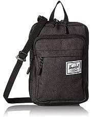 Herschel Form Large Cross Body Bag