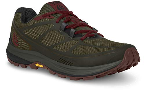 Topo Athletic Terraventure 2 Trail Running Shoe – Women s