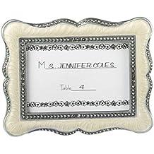 Amazon.com: wallet size picture frames