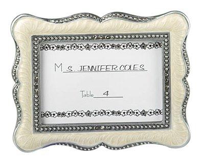 Wallet size Picture Frames: Amazon.com