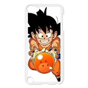 ipod 5 phone case White Dragon Ball (change) PPO4884266