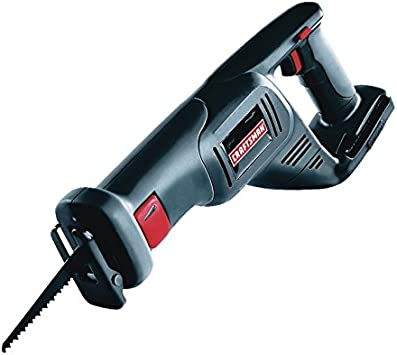Craftsman C3 19.2 volt Work Light Bare Tool only; Battery and Charger NOT Included
