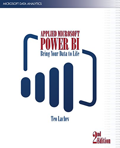 applied-microsoft-power-bi-2nd-edition-bring-your-data-to-file
