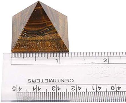 Precious Moments April Birthstone Trinket Box Diamond Resin 163464